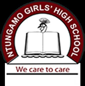 Ntungamo Girl's High school